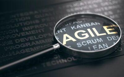 On Agile Teams Analysis happens, Agile BA or not!