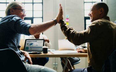 4 Critical Things To Collaborate With The PO Successfully