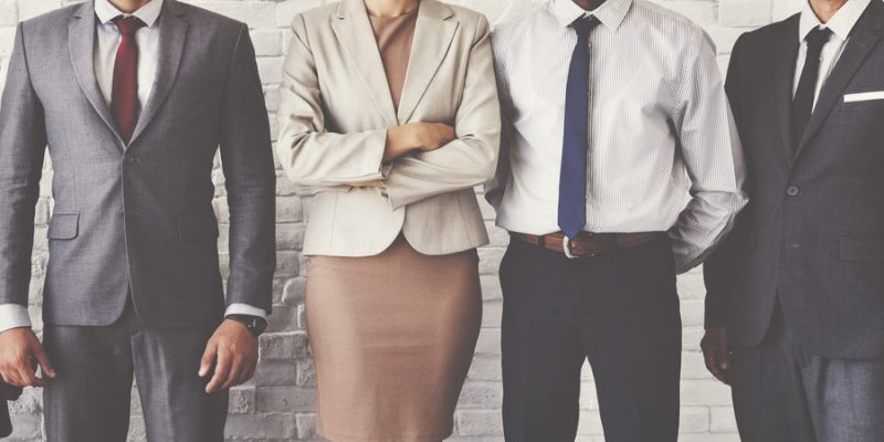 5 Key Skills To Move From BA to Product Owner